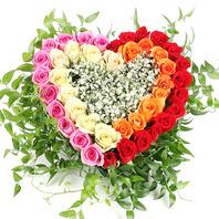 꽃상자의유혹